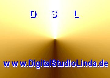 DSL - DigitalStudioLinda